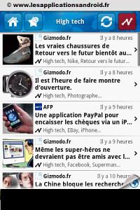 newsrepu1