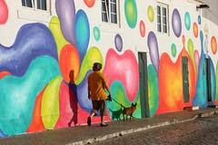 ENDLESS SUMMER (André Pipa) Tags: me portugal explore crisis ericeira sócrates bankrupcy bancarrota mentiras ouriço crise socialista trapalhadas incompetente orçamento «summer aldrabices 2010» «tell lies»