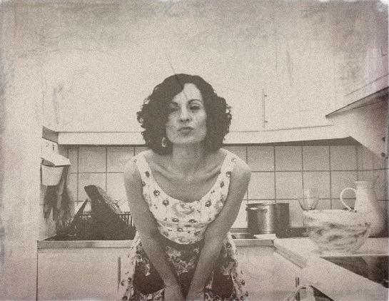 vintagebild 4