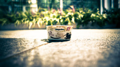 Hagen-Dazs Dolce Fondant au Chocolat -      [HDR] (xsix) Tags: wallpaper ice japan japanese au cream dolce icecream premium hdr 1920 chocolat fondant 1080 hagendazs  1920x1080 fullhd 19201080