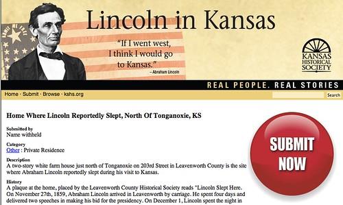 lincoln.kshs.org