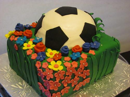 flower-soccer3