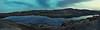 bande golestan (Mitra Mirshahidi-) Tags: panorama lake reflection water landscape noon ایران trap مشهد golestan پانوراما wetreflection آسمان آبی بندگلستان طرقبه bandegolestan بند irankhorasan