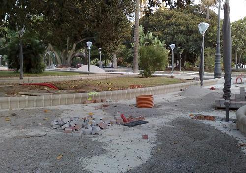 1 Reforma parque hernandez