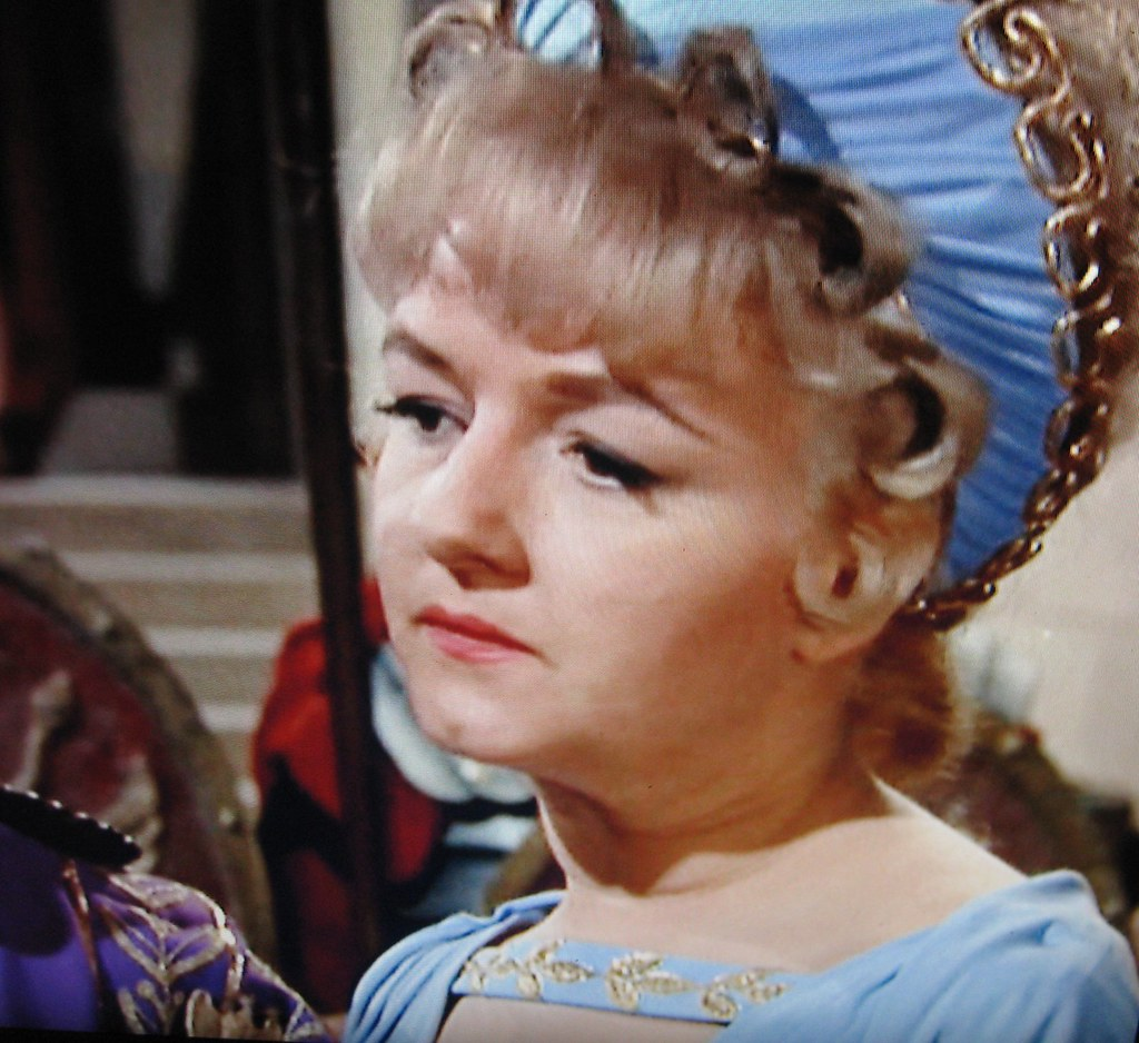 Joan Sims Nude the world's newest photos of costume and sims - flickr hive mind