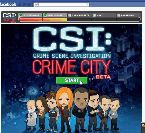 facebook csi-01