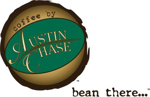 austin chase logo