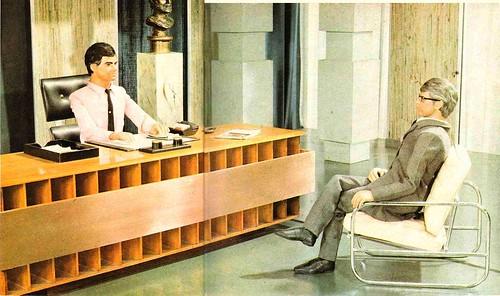 Gerry Anderson's Joe 90