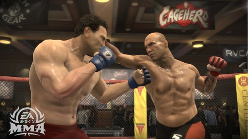 ea_sports_mma_scrn_randy_couture7_bmp_jpgcopy