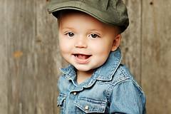 Brad_Hat_on_Baby-1