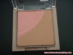 Revlon, natural blush & bronzer, Revlon blush, cosmetics, make up
