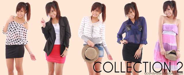 Collection2