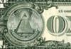 Annuit Coeptis (Hans Kuijs) Tags: dollar mao annuit coeptis