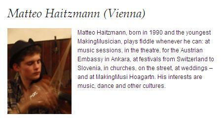 Matteo Haitzmann0010