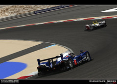 Endurance Series mod - SP1 - Talk and News (no release date) - Page 2 5148471323_2bdc7e2139_m