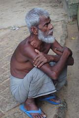 DSC_0023 (alessandratarquini) Tags: bangladesh srimongal