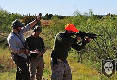 1st Annual ITS Tactical Hog Hunt 22