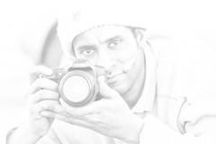 1, Camera man (منصور الصغير) Tags: africa me north east middle libya lybia libyan libia على منصور ليبيا الصغير المصور الليبى اليبي الفوتغرافى