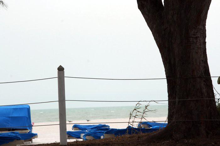 365/316: Life's a Beach