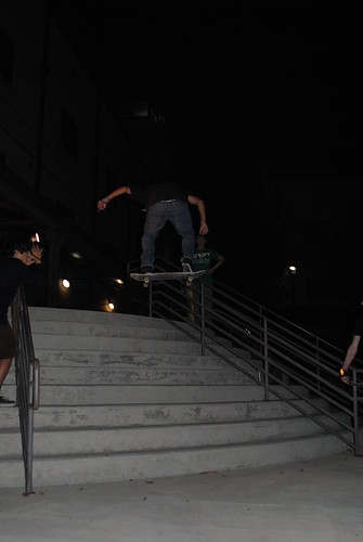 chris back 180