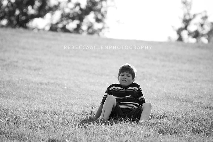 rebeccaallen_documentaryfamilyphotography_columbia_mo_17