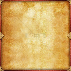 Classical background (imagesstock) Tags: old brown texture yellow vintage paper square gold design beige ancient rust pattern antique empty label grunge rustic banner decoration rusty nobody parchment dirty retro stained canvas faded burnt blank frame copper backgrounds backdrop classical artdeco spotted copyspace ornate damaged scratched past distressed vignette luxury isolated placard textured woodstain obsolete oldfashioned traditionalculture pictureframe 素材 chineseculture brownpaper 背景 oldpaper 中式 artistscanvas 古典 classicalstyle agingprocess 背景素材 asianculture 边框 isolatedonwhite squareshape texturedeffect 19401980retrostyledimagery paintedimage retrorevival billboardposting 设计素材 破旧