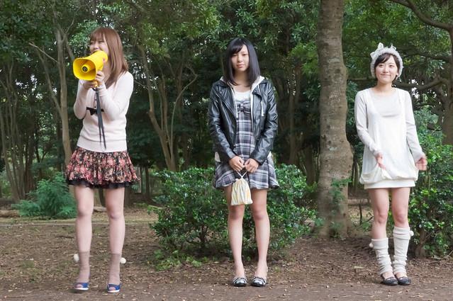 2010-11-13(土) フレッシュ大撮影会-02474