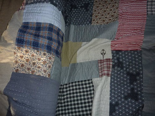 """quilt • <a style=""""font-size:0.8em;"""" href=""""http://www.flickr.com/photos/35733879@N02/5171883777/"""" target=""""_blank"""">View on Flickr</a>"""