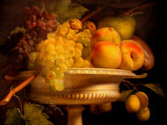 Fruits ~ Art Photography