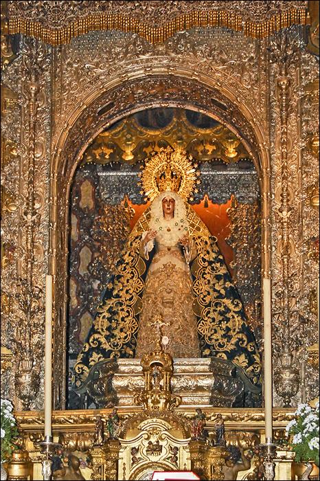 Sevilla_1040