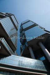 DSC_2478.jpg (Vinicius Valle) Tags: urban building hongkong cityscape lippocentre admiralty