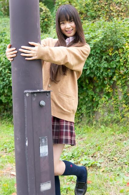 2010-11-13(土) フレッシュ大撮影会-01859