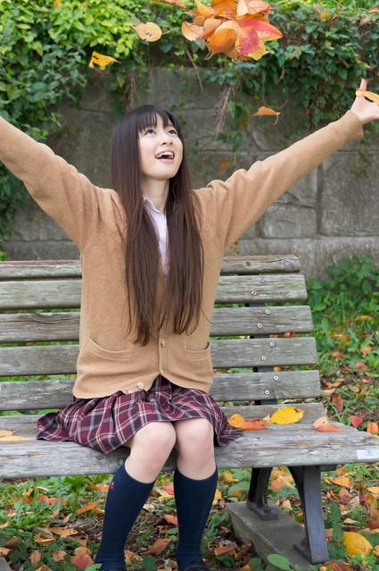 2010-11-13(土) フレッシュ大撮影会-01720
