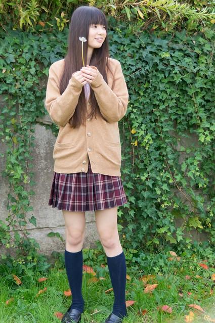 2010-11-13(土) フレッシュ大撮影会-01741