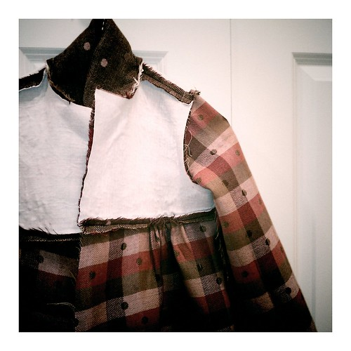 bwof coat