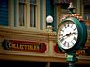 Moment In Time (Express Monorail) Tags: travel vacation usa clock colors america orlando nikon rss florida availablelight vivid disney theme orangecounty wdw waltdisneyworld kissimmee themepark magickingdom collectibles mainstreetusa d300 lakebuenavista baylake reedycreek disneypictures nikkor70300mm emorium disneyparks expressmonorail disneyphotos joepenniston disneyphotography disneyimages