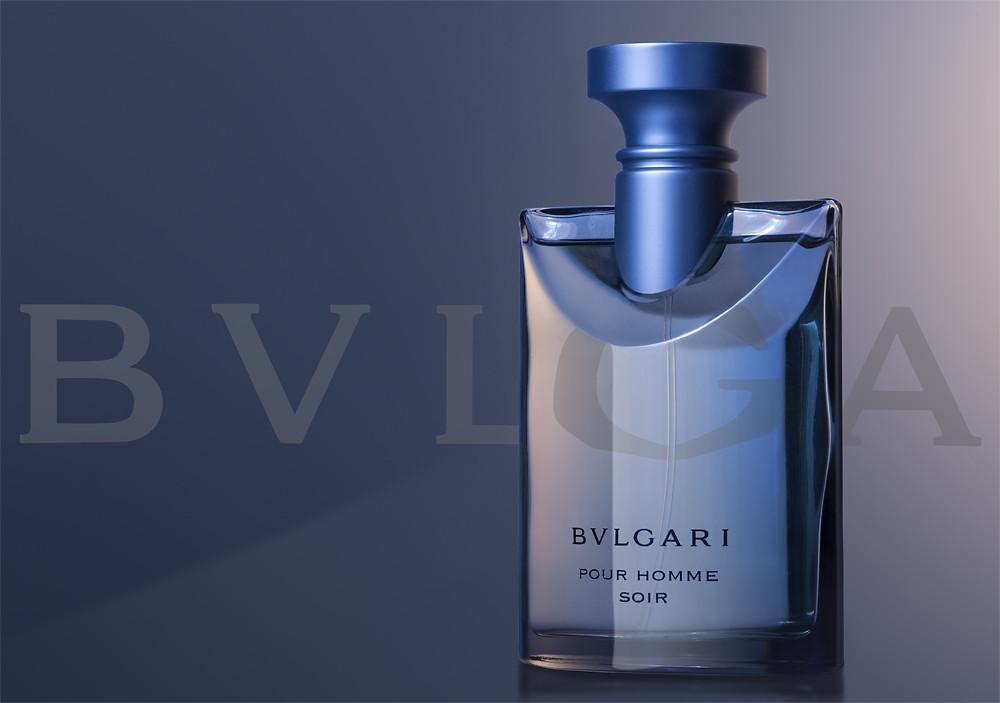 Bvlgari (portfolio) (matthew lowery) Tags  macro men studio leaf soft  perfume cologne 15ac1053e33