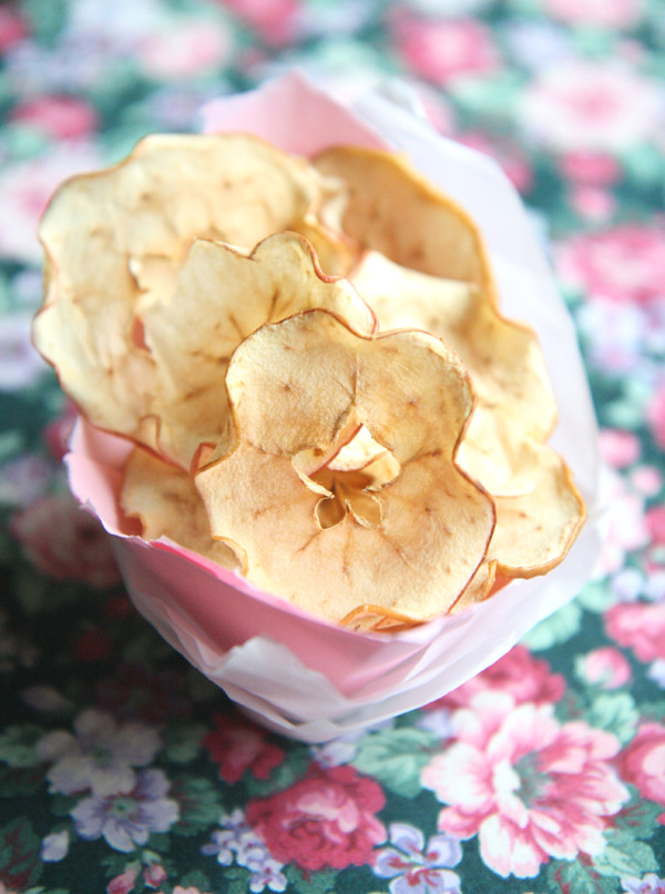 apple chips1