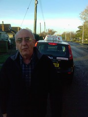 Milton driving school's Angry man (Troyka The Gallery) Tags: cars danger pavement path parking walkway cycle angry illegal parked cyclepath footpath idiots abuse westonsupermare drivers drivinginstructor footway cyclelane poorparking miltondrivingschool wsmwsmparking cyclepathpavement ilegalparking routecyclepath