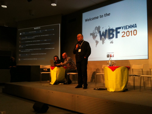 Wbf2010