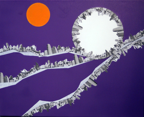 City Within- new canvas 2