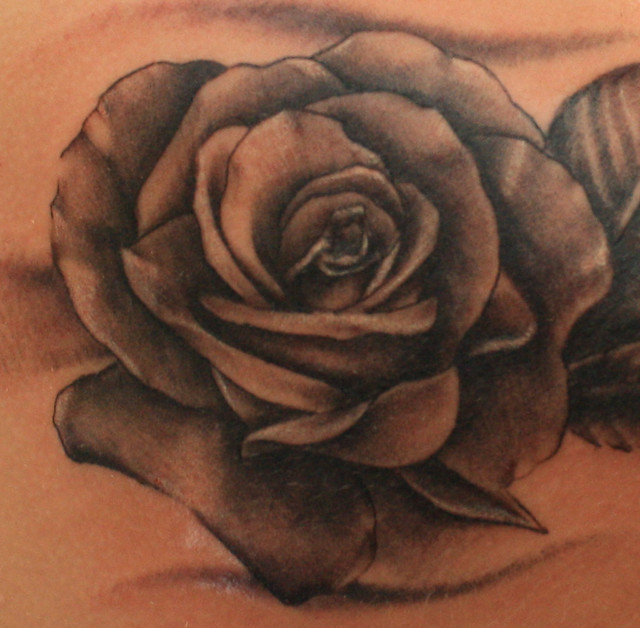 rose tattoo catfish darkside tattoos 2313 reidville rd spartanburg sc 29301