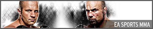 EASports_MMA