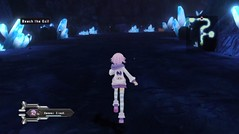 Hyperdimension Neptunia for PS3