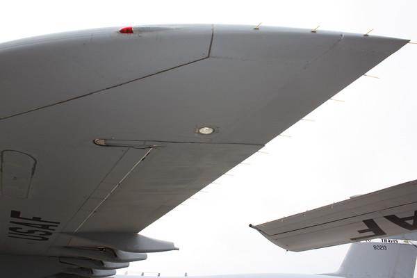 EAA10_C-5C_22