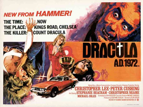 dracula_ad1972_poster