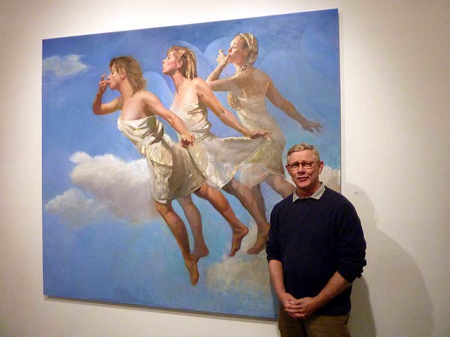P1050258-2010-11-19-Mason-Murer-TK-Whistling-Angels-by-Marc-Chatov
