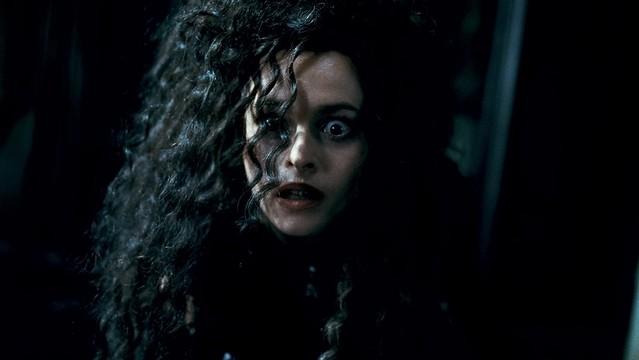 Thumb Análisis y crítica a Harry Potter y las Reliquias de la Muerte: Parte 1