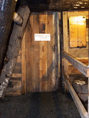 Pioneer Tunnel Coal Mine & Steam Train-029 (Adam Cooperstein) Tags: pennsylvania unitedstatesofamerica mining ashland coalmine schuylkillcounty coalmuseum miningheritage pennsylvaniatravel pennsylvaniatourism pennsylvaniasmalltowns commonwealthpa ashlandpennsylvania pioneertunnelcoalmine pennsylvaniahistoricsites antracitecoal schuylkillcountypennsylvania pennsylvaniamuseums