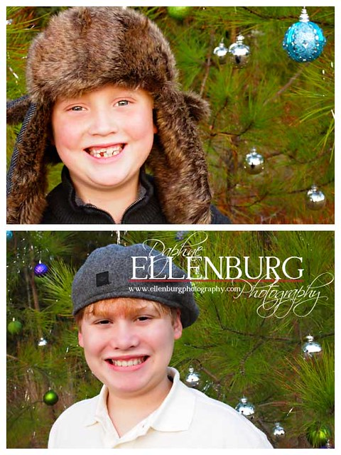 Ellenburg Babes Sneak Peek 3